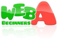 青森県のウェブ初心者限定勉強会WebA